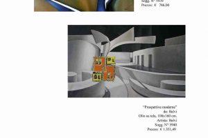artisti_moderni_balvi_galli003