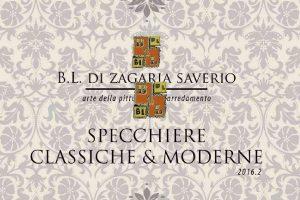 catalogo_specchiere_2016_2001